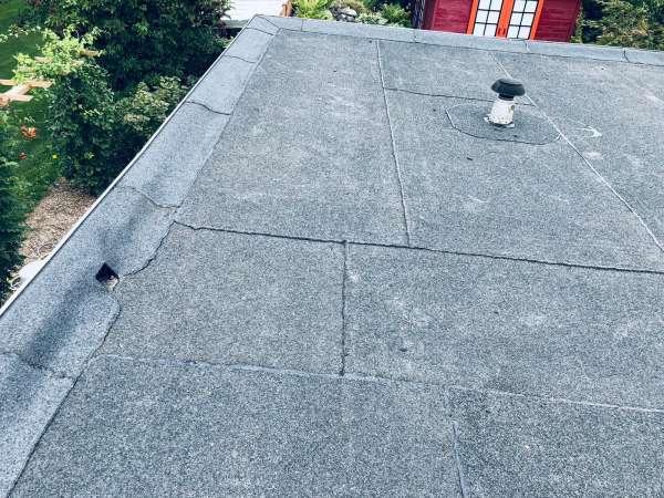 dakdekker_Susteren_Smeets klus en dakwerk_4.jpg