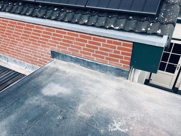 dakdekker_Susteren_Smeets klus en dakwerk_38.jpg