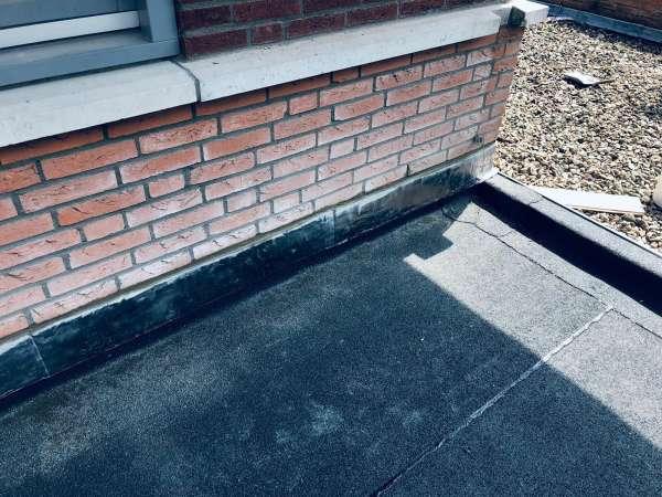 dakdekker_Susteren_Smeets klus en dakwerk_39.jpg