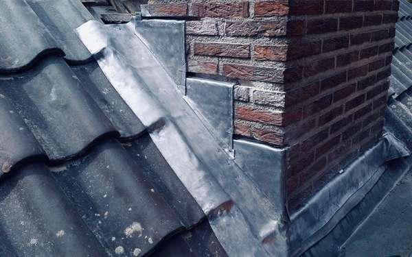 dakdekker_Susteren_Smeets klus en dakwerk_35.jpg