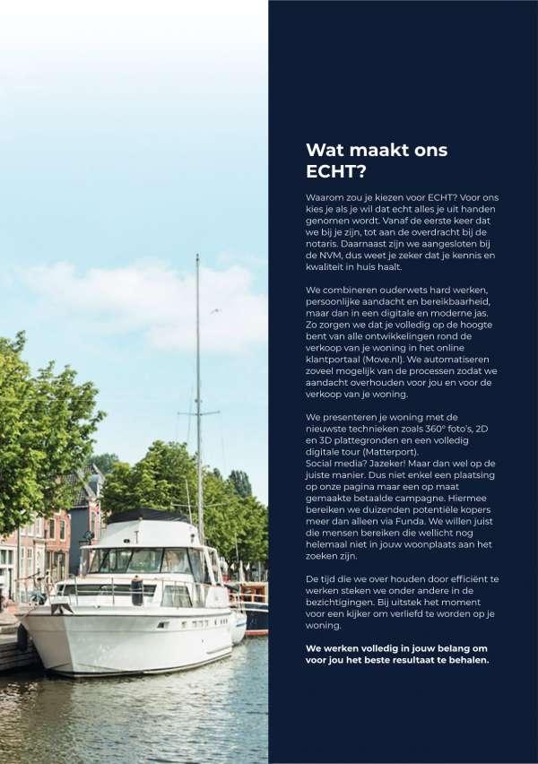 makelaar_Alkmaar_ECHT Makelaars & Taxateurs_5.jpg