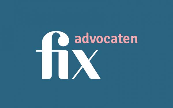 advocaat_Haarlem_FIX advocaten Arbeidsrecht_4.jpg