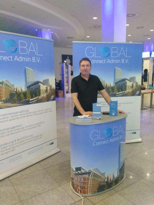 financieel-adviseur_Amsterdam_Global Connect Admin B.V._6.jpg