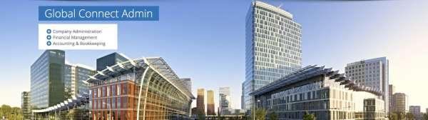 financieel-adviseur_Amsterdam_Global Connect Admin B.V._4.jpg