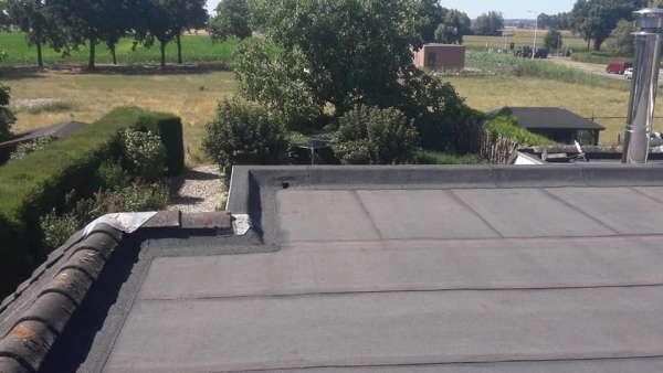 gevelrenovatie_Arnhem_Uw Vastgoedservice Groep B.V._36.jpg