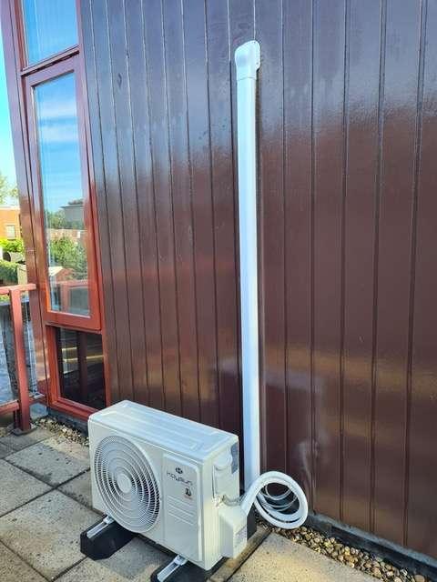 airco-installateur_Dordrecht_De Jong Verduurzaamt B.V._6.jpg