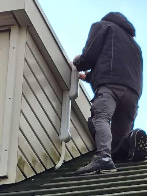 airco-installateur_Dordrecht_De Jong Verduurzaamt B.V._3.jpg