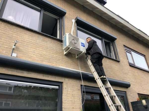 airco-installateur_Dordrecht_De Jong Verduurzaamt B.V._5.jpg