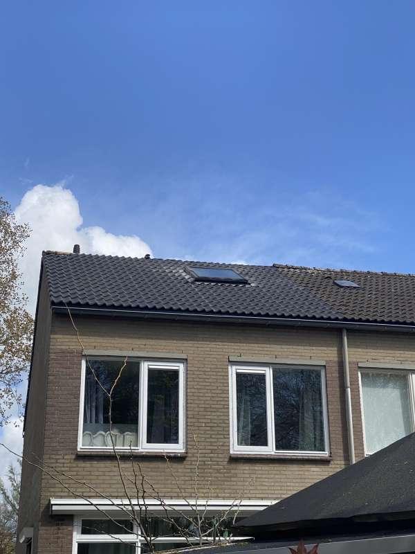 dakdekker_Den Bosch_SVO Totaal Onderhoud_18.jpg