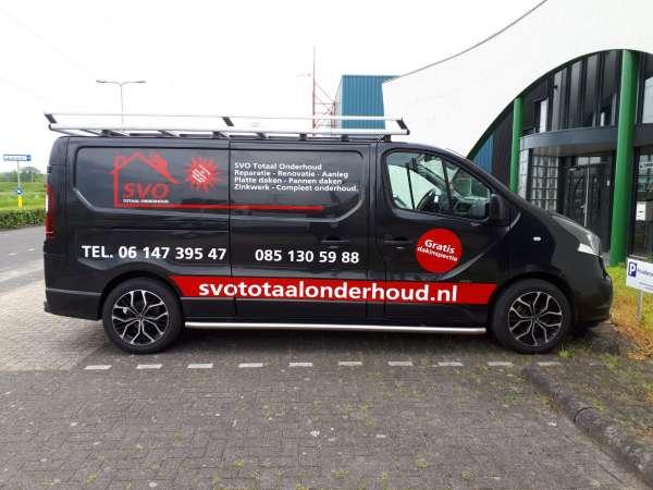 dakdekker_Den Bosch_SVO Totaal Onderhoud_15.jpg