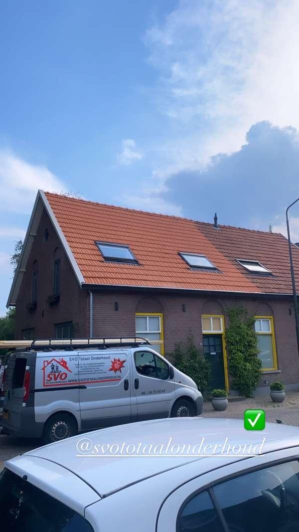 dakdekker_Den Bosch_SVO Totaal Onderhoud_2.jpg