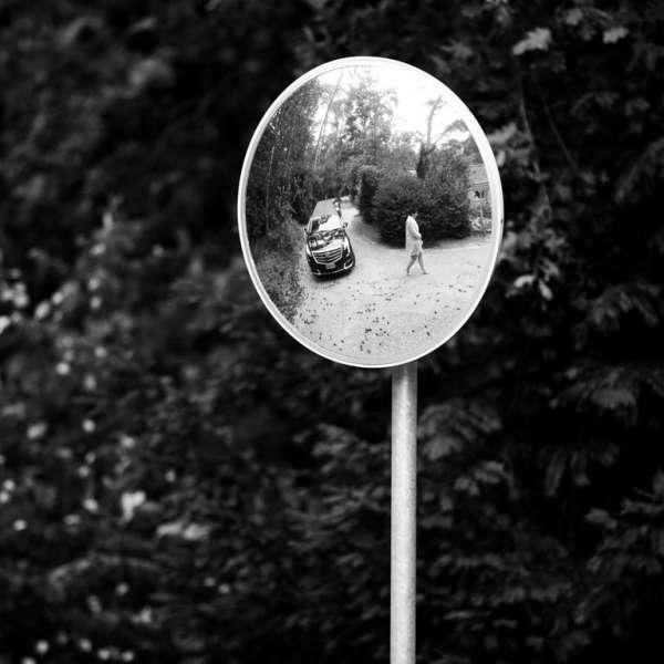 fotograaf_Hilversum_Troost in Beeld_8.jpg