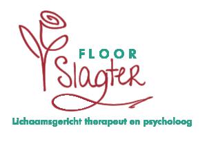 psycholoog_Tilburg_Floor Slagter_4.jpg