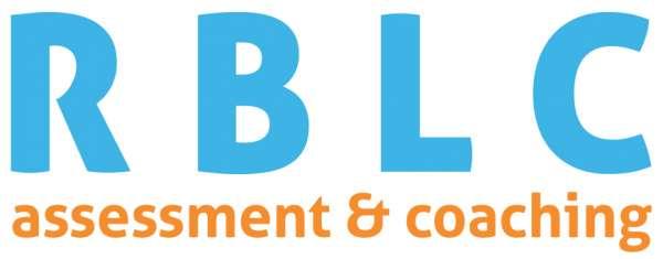 relatietherapeut_Maastricht_RBLC assessment & coaching_2.jpg