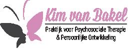 relatietherapeut_Uden_Kim van Bakel - Praktijk voor Psychosociale Therapie_2.jpg