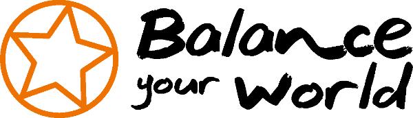 relatietherapeut_Pijnacker_Balance your World_2.jpg