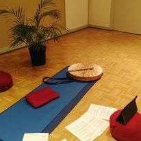 relatietherapeut_Pijnacker_Balance your World_4.jpg