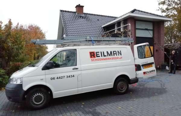 gevelrenovatie_Slochteren_Reilman schoonmaakbedrijf_3.jpg