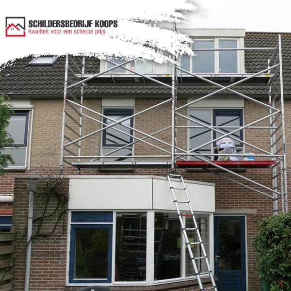 schilder_Broek op Langedijk_schildersbedrijf koops_8.jpg