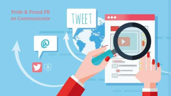 webdesign_Hoevelaken_Pride & Proud PR en Communicatie_6.jpg