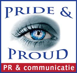 webdesign_Hoevelaken_Pride & Proud PR en Communicatie_3.jpg