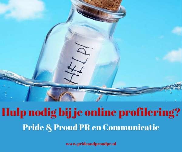 webdesign_Hoevelaken_Pride & Proud PR en Communicatie_7.jpg