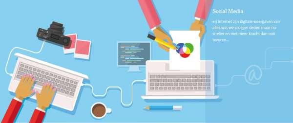 webdesign_Hoevelaken_Pride & Proud PR en Communicatie_10.jpg