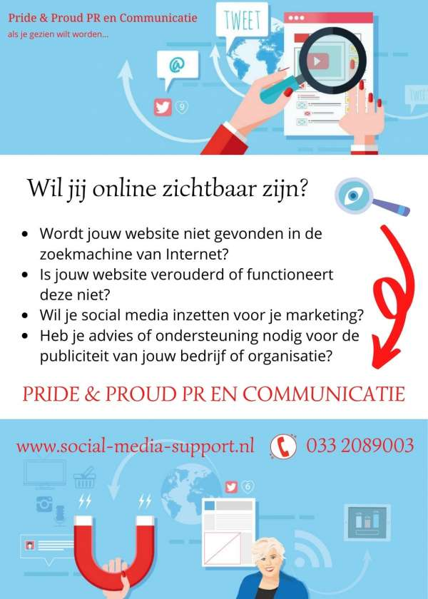 webdesign_Hoevelaken_Pride & Proud PR en Communicatie_4.jpg