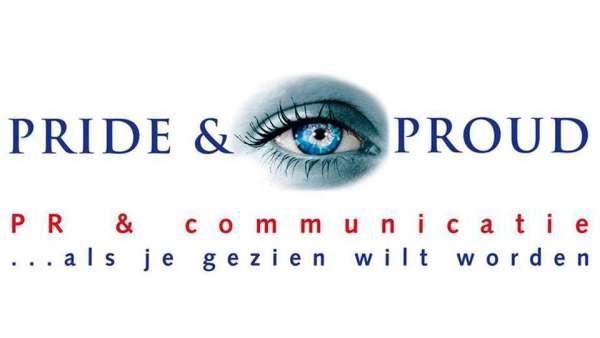 webdesign_Hoevelaken_Pride & Proud PR en Communicatie_2.jpg
