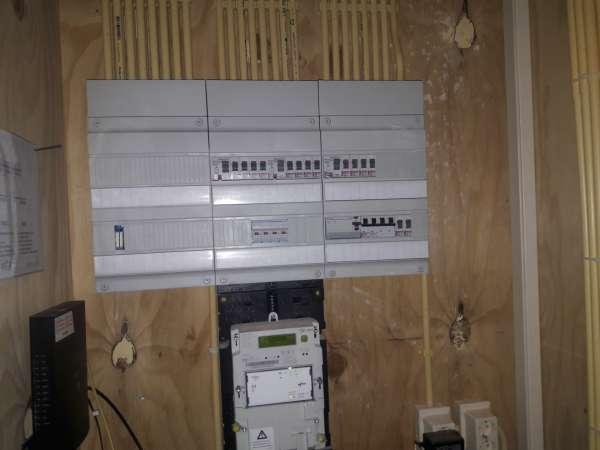 elektricien_Rosmalen_L&I Elektrotechniek _3.jpg