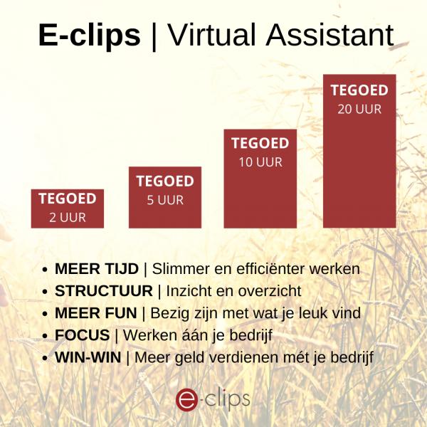 boekhouder_Weert_E-clips Administratieve diensten 👉🏻 Virtual Assistant 👈🏻_2.jpg