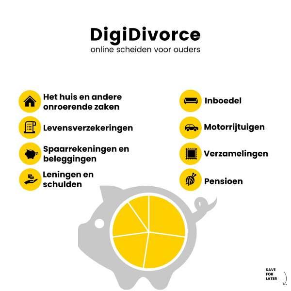 mediator_Papendrecht_DigiDivorce I Online scheiden voor ouders_6.jpg