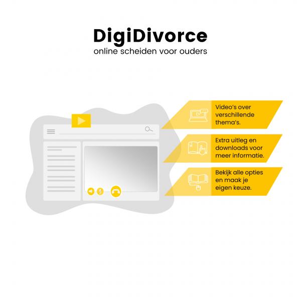 mediator_Papendrecht_DigiDivorce I Online scheiden voor ouders_5.jpg