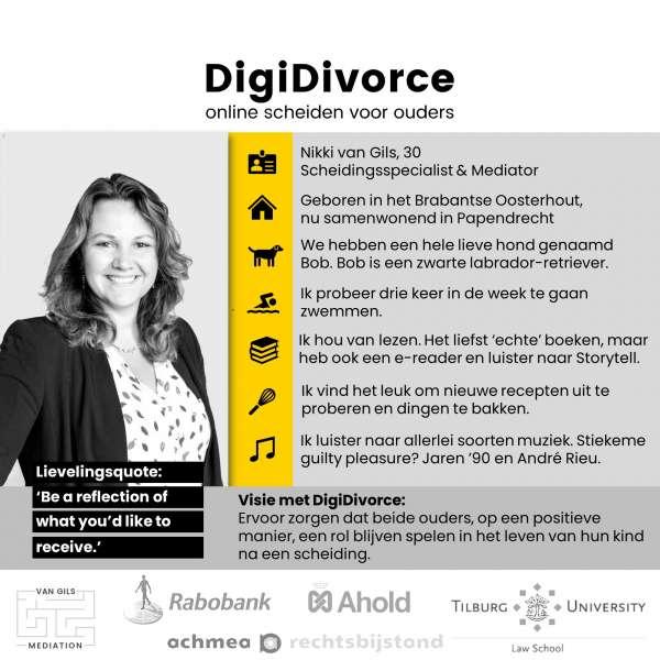 mediator_Papendrecht_DigiDivorce I Online scheiden voor ouders_8.jpg