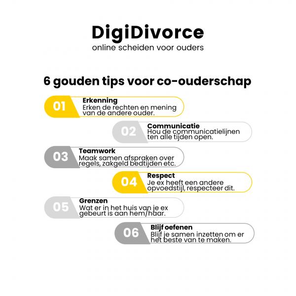 mediator_Papendrecht_DigiDivorce I Online scheiden voor ouders_3.jpg