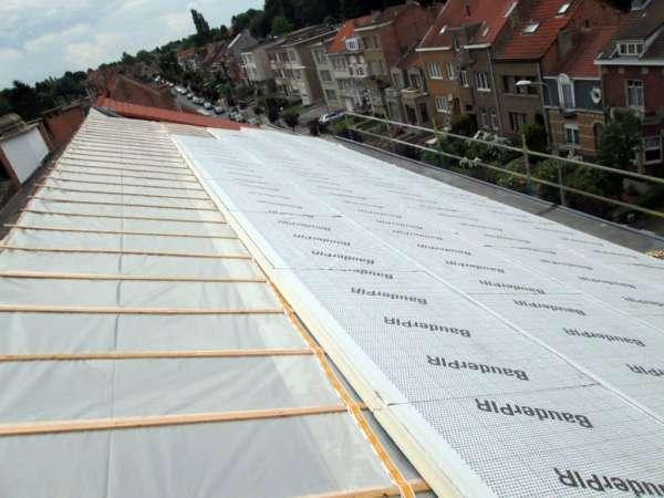 dakdekker_Utrecht_NELO Dakwerken B.V._12.jpg