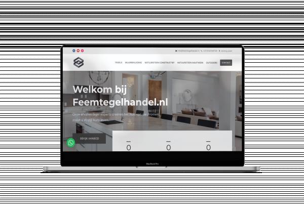 webdesign_Bodegraven_Nofie.nl_16.jpg