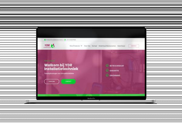 webdesign_Bodegraven_Nofie.nl_15.jpg