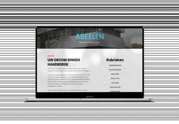 webdesign_Bodegraven_Nofie.nl_13.jpg