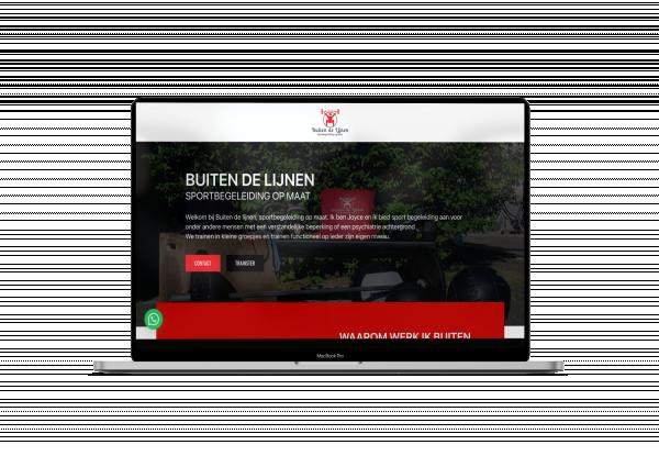 webdesign_Bodegraven_Nofie.nl_19.jpg