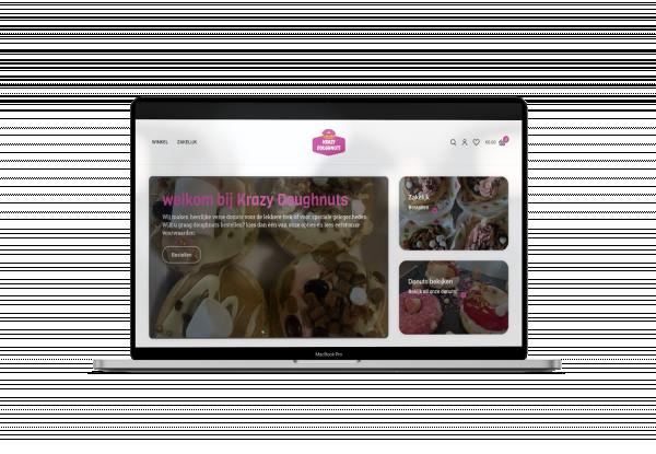 webdesign_Bodegraven_Nofie.nl_20.jpg