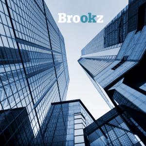 foto 1 van project SEO-proof teksten schrijven voor overnameplatform Brookz