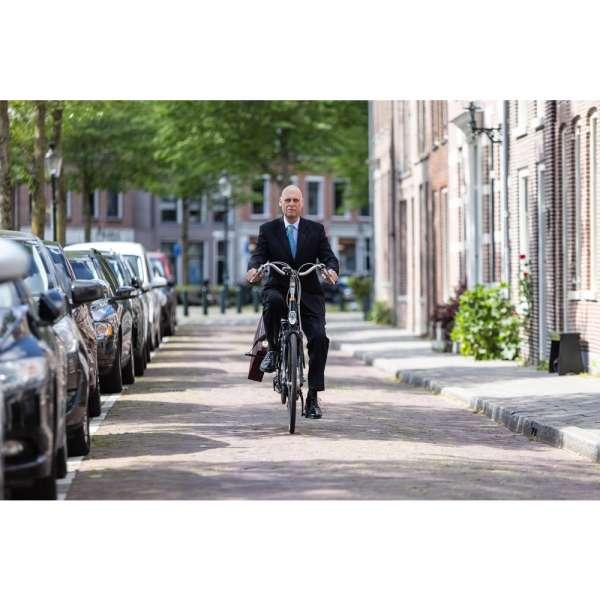 uitvaartverzorger_Weesp_Coöperatie ABC-UZ uitvaartzorg en verzekeringen U.A._2.jpg