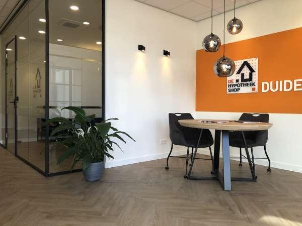 financieel-adviseur_Dordrecht_De Hypotheekshop Dordrecht Stadspolders_5.jpg