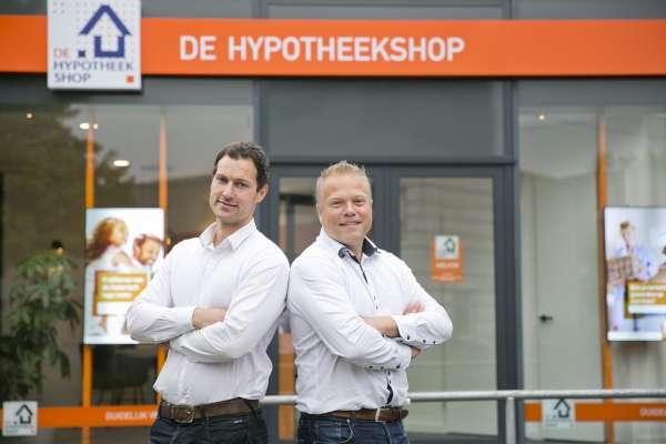financieel-adviseur_Dordrecht_De Hypotheekshop Dordrecht Stadspolders_4.jpg