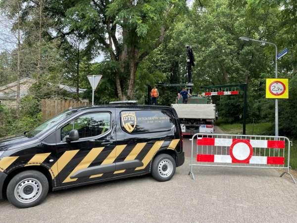 beveiliging_Amsterdam_Holland Security Services_5.jpg