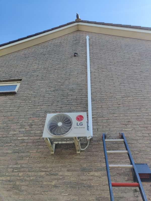 airco-installateur_Veenendaal_niettewarm.nl (workfor bv)_5.jpg