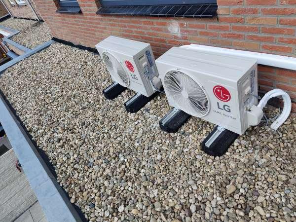 airco-installateur_Veenendaal_niettewarm.nl (workfor bv)_6.jpg