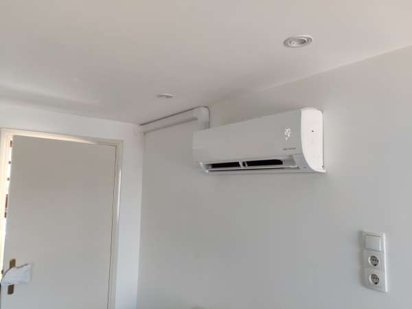 airco-installateur_Veenendaal_niettewarm.nl (workfor bv)_2.jpg