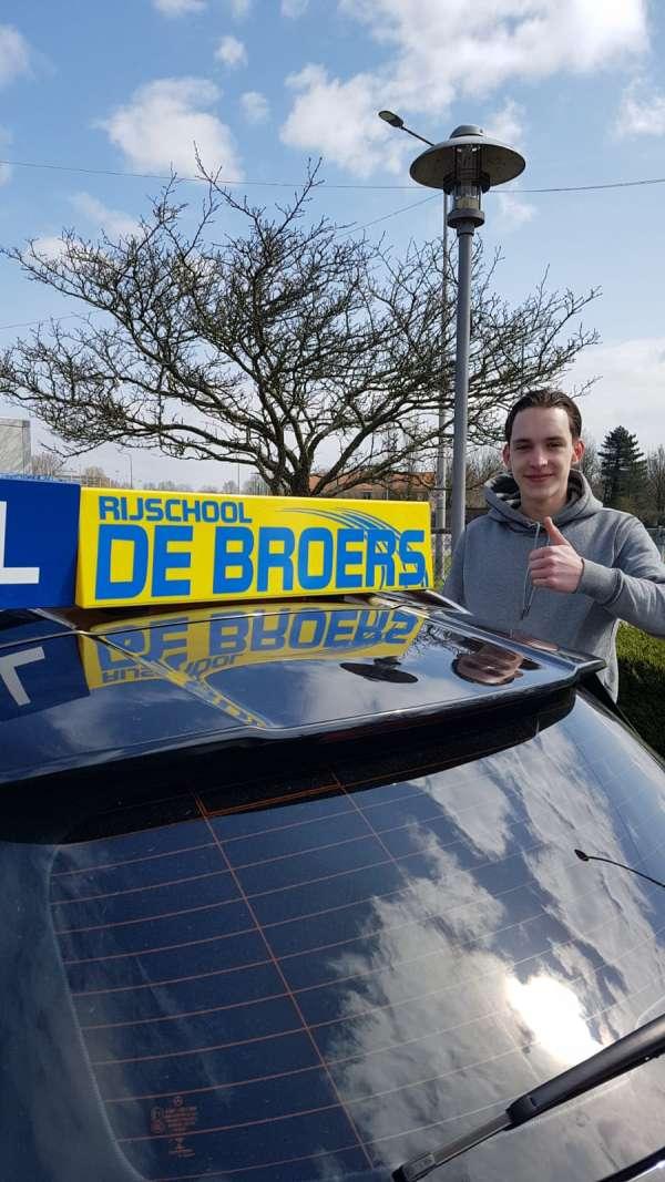 rijschool_Alkmaar_Rijschool De Broers_4.jpg